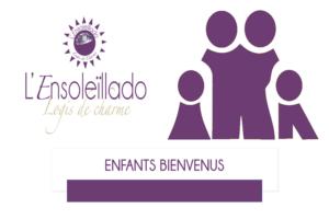 L\'Ensoleillado Tourisme et Activités